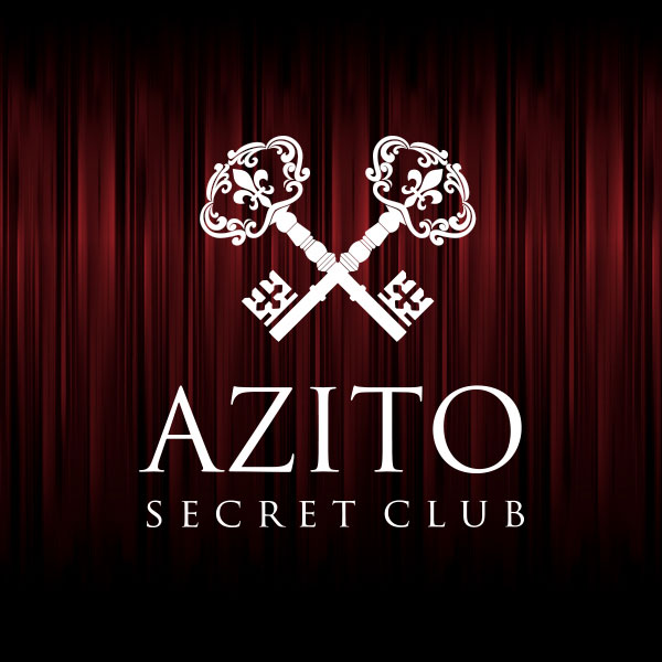 富山 キャバクラ「SECRET CLUB AZITO」「SECRET CLUB AZITO」